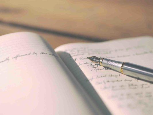 Catat! Ini Teknik Jitu Menulis Artikel Copywriting 1