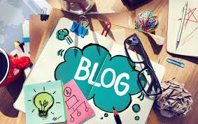 Ingin Sukses Nge-blog? Begini Caranya 1