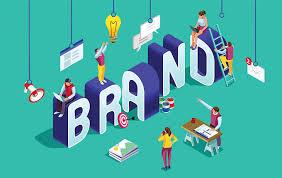 Langkah Jitu Mendongkrak Brand Awareness 1